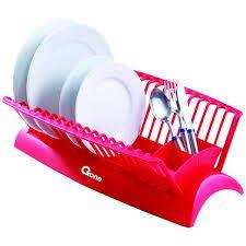 BG HOMESHOPPING distributor resmi produk oxone indonesia menyediakan berbagai macam produk oxone seperti, rak piring,pisau, eco cookware, panci presto , pisau dan telenan,spatula ,car mug dan lain sebagainya  suplier alat masak, alat dapur dan perlengkapan rumah tangga cari agen jakarta ,surabaya ,bandung, kediri ,depot