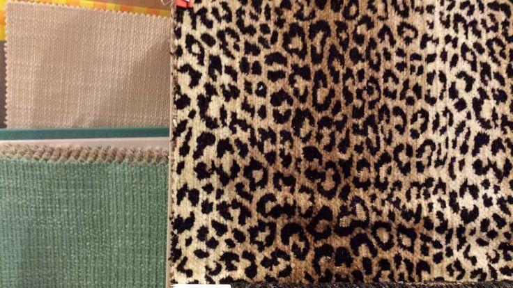 1000 Ideas About Leopard Pillow On Pinterest Velvet