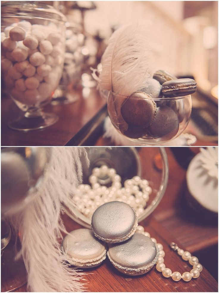 great-gatsby-silver-macarons-wedding-macaroons-favours-uk-london-delivery-01