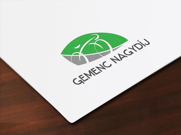 Bike race logo design. #bikelogo #bikeracelogo #logo #logodesign #creativelogodesign