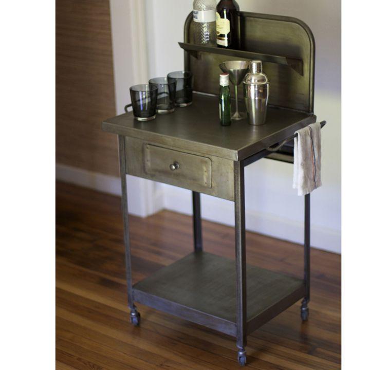 37 best  - dr livingstone i presume furniture