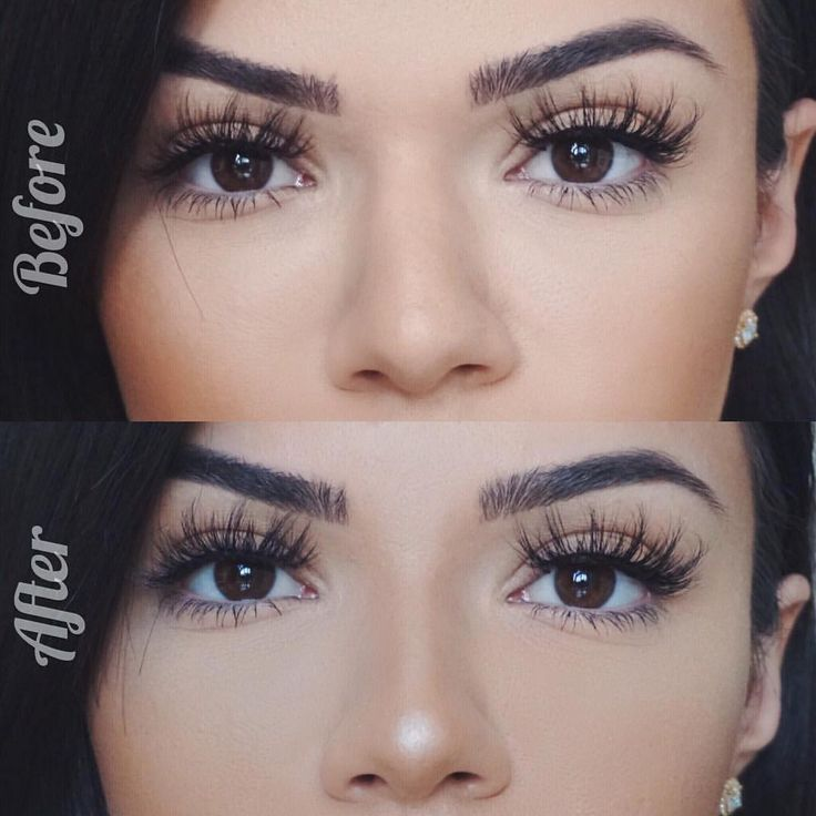 25+ best ideas about Nose contouring on Pinterest | Makeup ...