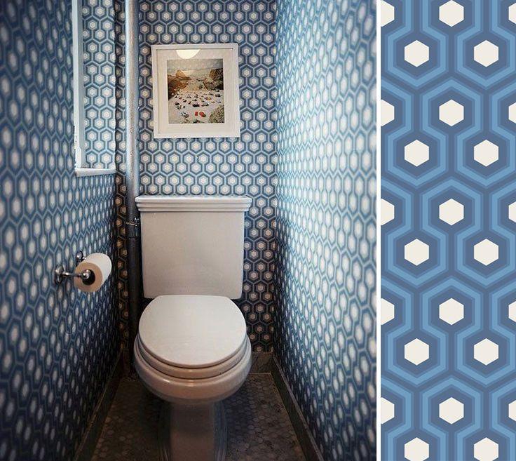 les 66 meilleures images du tableau acheter sur pinterest salle de bains toilettes et deco. Black Bedroom Furniture Sets. Home Design Ideas