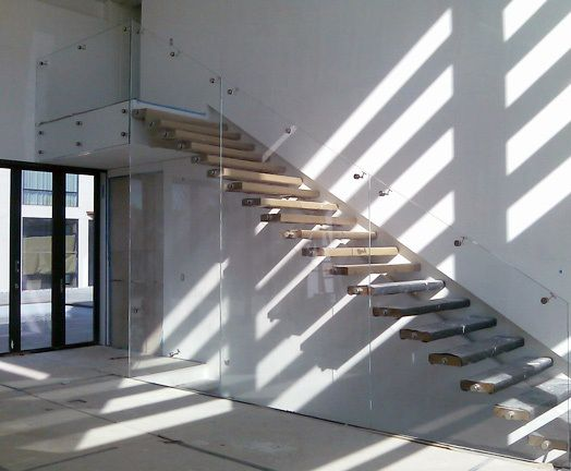 Best 30 Best Outdoor Railings Images On Pinterest Banisters 400 x 300