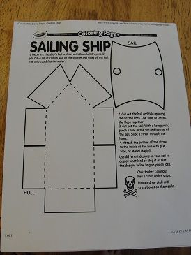 Pirate-Craft.jpg (274×365)