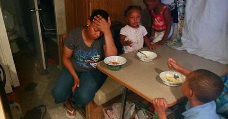 black-poverty