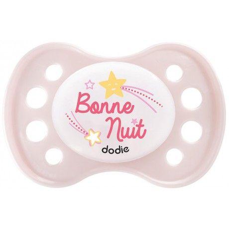 #dodie #bebitus #enfant #bebe #sucette #bonne #nuit