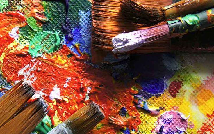 A Fundação Nacional de Artes – Funarte prorrogou, até o dia 25 de setembro, as inscrições para o Prêmio Funarte Conexão Circulação Artes Visuais. A portaria foi publicada nesta quarta-feira, 14 de setembro, no Diário Oficial da União. O objetivo é viabilizar a participação de maior número de interessados.  http://paginacultural.com.br/premio-funarte-conexao-circulacao-artes-visuais/  #artesvisuais #cultura