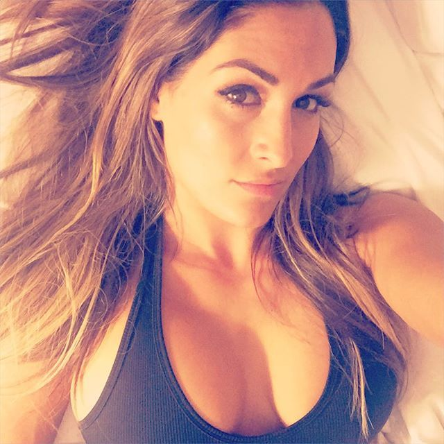 Image Result For Nikki Bella Thenikkibella E A Instagram Photos And Videos