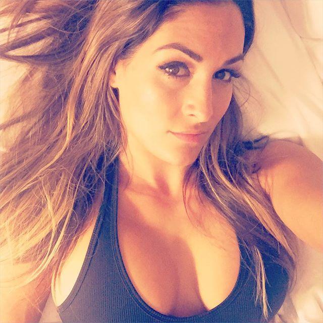 Instagram analytics photos nikki bella and instagram
