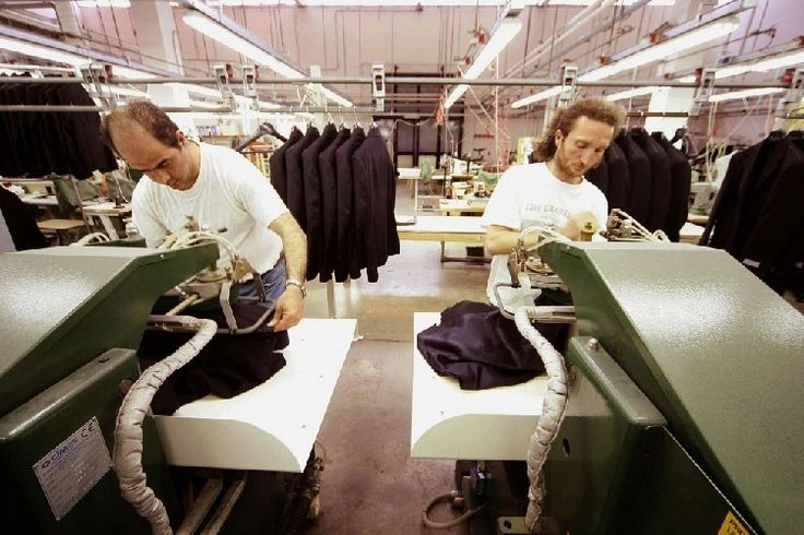 L'Italie crée 235.000 nouveaux emplois, en partie grâce à l'entrée en vigueur du Jobs Act - http://www.italie-france.com/fr/litalie-cree-235-000-nouveaux-emplois/ #Emploi #Italie #Travail #Croissance #économie #reprise #jobact #gouv #gouverment #renzi