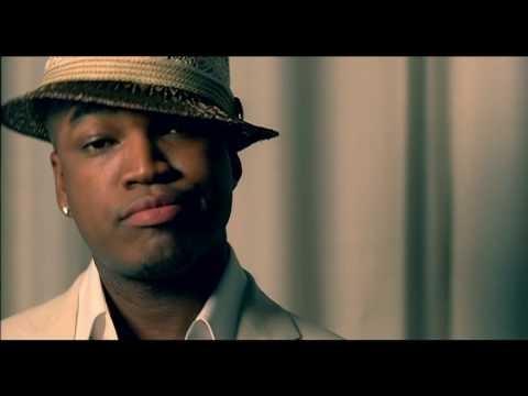 Rihanna ft. Ne-Yo:  Hate That I Love You