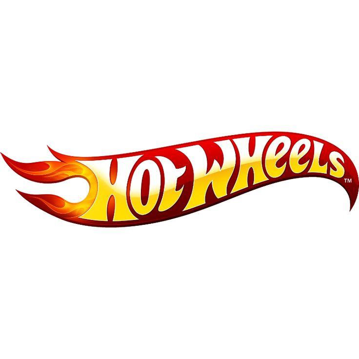 Hot Wheels Украина # Супер машинки и треки популярного американского бренда в Украине. Fashion Kids # Совместные покупки в США и Европе.