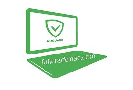 ADGuard 1.3.1 License Key with Crack & Serial Key [Latest] ADGuard is a software application which use for blocking Ads on Android and as well as IOS devices also. This is world's most advances AD blocker. This is the best way to track and get rid from ad. It doesn't slow down your system;...