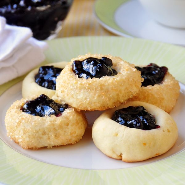 Best 25+ Lemon blueberry cookies ideas on Pinterest ...