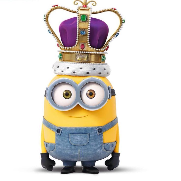 33 Best Images About Bob The Minion On Pinterest