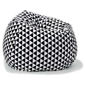 http://www.kmart.com.au/product/bean-bag---triangle/686311
