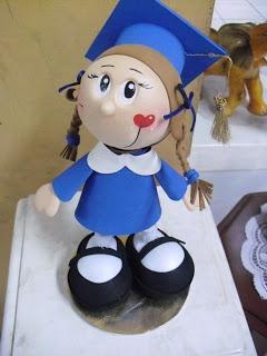 : Muñecas Fofuchas