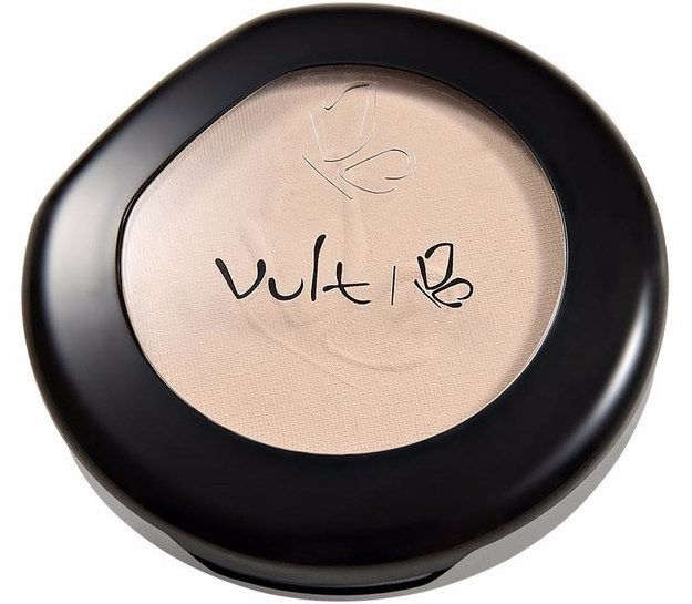 Pó translúcido, Vult | 34 produtos de beleza que você talvez não botasse fé que são tão bons