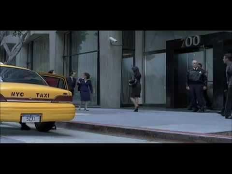 Barclays Corporate Recruitment Video - Amazing!