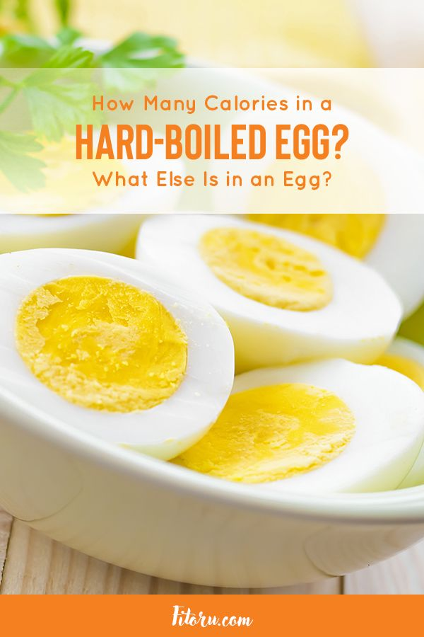 How Many Calories In A Hard Boiled Egg High Protein Recipes Boiled Eggs Hard Boiled Eggs