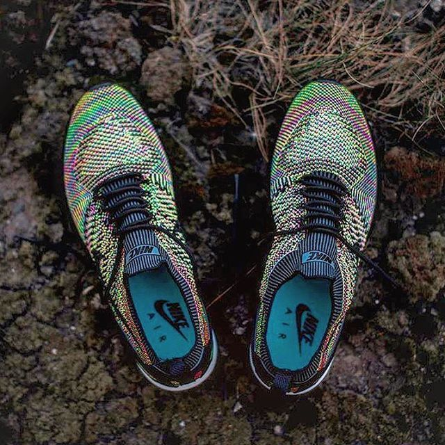 """Day with today's Nike Flyknit Racer Multicolor. #nikeflyknitracer explore Pinterest""""> #nikeflyknitracer #flyknitdaily explore Pinterest"""">… - https://sorihe.com/mensshoes/2018/03/03/day-with-todays-nike-flyknit-racer-multicolor-nikeflyknitracer-explore-pinterest-nikeflyknitracer-flyknitdaily-explore-pinterest/"""