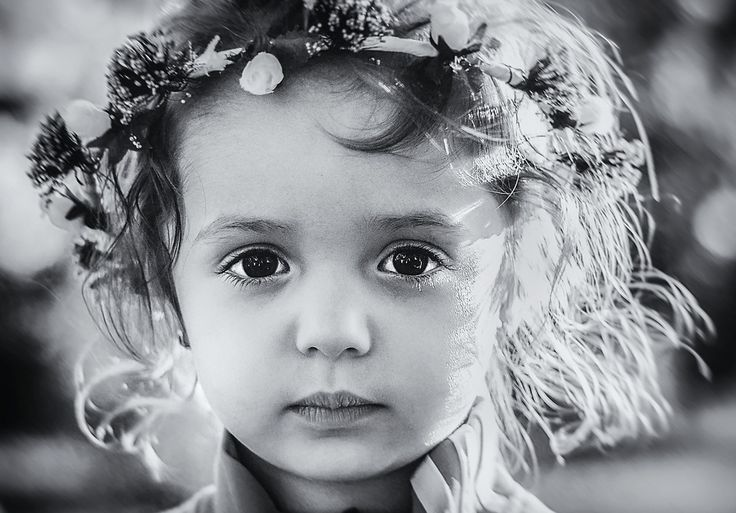In de jaren '60 en '70, was men tot het inzicht gekomen dat kinderen geen 'kleine volwassenen' waren, die men op gelijke voet als de ouders moest behandelen en werden ze dus niet langer de m