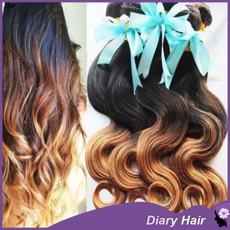 96 best diary hair images on pinterest african americans b j natural hair directly from china hair pack suppliers 3 tone ombre virgin hair body wave unprocessed human hair extensions cheap remy best affordable pmusecretfo Images
