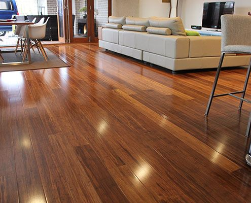 Moso Select Bamboo Flooring Is Of The Highest Quality In The World. Free  Samples Call