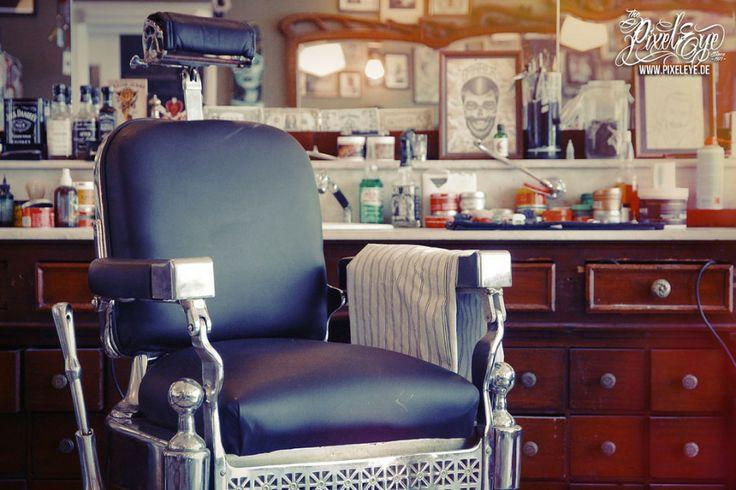Schorem Haarsnijder En Barbier by Dirk The Pixeleye Behlau (7)