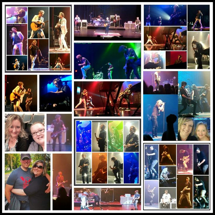 @collectivesoul #collectivesoul #edroland #deanroland #willturpin #jessietriplett #johnnyrabb Concerts 2015/2016 #coquitlambc #cs2015 #cs2016 #seewhatyoustarted #seewhatyoustartedbycontinuing #nanaimobc #victoriabc @sunnydebcallie @shalanajon #concert #collectivesoulconcert