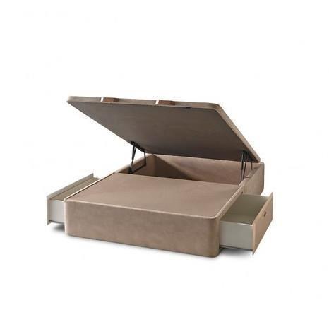 http://www.cdiscount.com/maison/achat-meuble-literie/sommier-coffre-en-bois-luxe-mixte-140x190/f-1175527-auc2009900633149.html?idOffre=74086679?idOffre=74086679