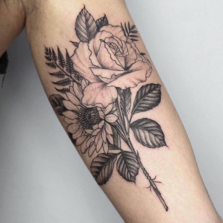 121 best images about tattoo ideas on pinterest wolf for Sang bleu tattoo