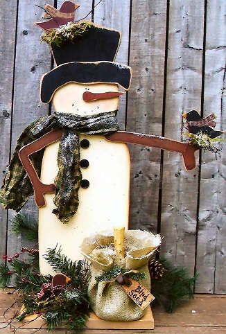239 Best Scroll Saw Winter Projects Images On Pinterest