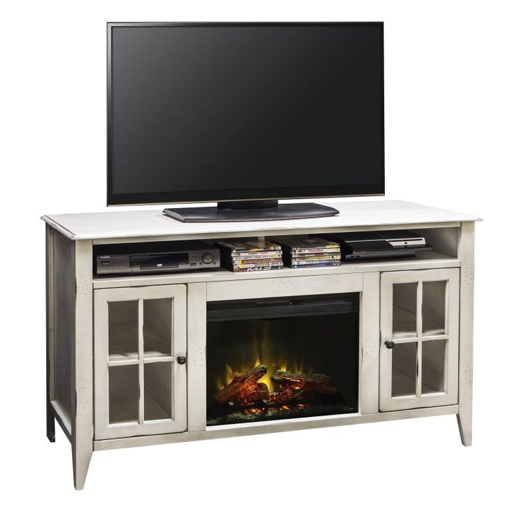 1000 Ideas About Media Fireplace On Pinterest Fireplace Stores Electric Fireplaces And