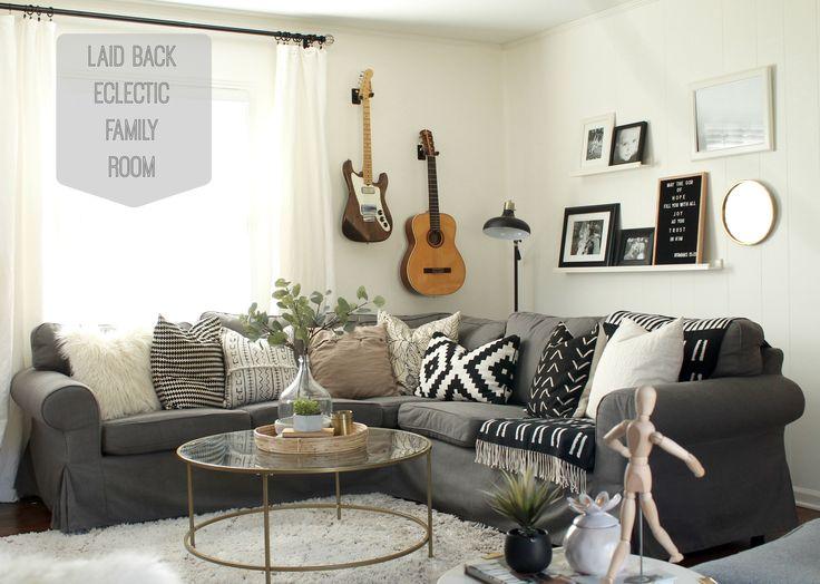 Interior Decorator Blog 30 best revive & design blog images on pinterest
