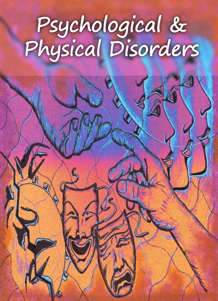 """How will this series support you to understand the interdimensional and physical dimensions contributing to experiences such as Alzheimer's, Cancer, Down Syndrome etc.?  What is meant by """"interdimensional and physical dimensions""""?  What role has the history of the conditioning of the mind / consciousness relationship with the physical body played to contribute to these experiences on a psychological and physical level throughout the history of human civilization?"""