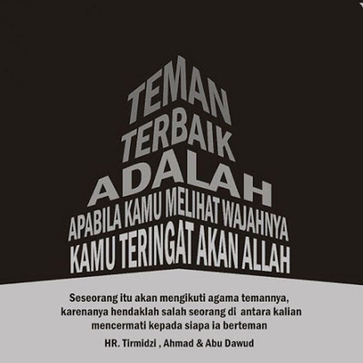 http://nasihatsahabat.com #nasihatsahabat #salafiyah #Muslimah #DakwahSalaf # #ManhajSalaf #Alhaq #islam  #ahlussunnah #dakwahsunnah#kajiansalaf #salafy #sunnah #tauhid #dakwahtauhid #alquran #hadist #hadis #Kajiansalaf #kajiansunnah #sunnah #aqidah #akidah #mutiarasunnah #tafsir #nasihatulama ##fatwaulama #akhlaq #akhlak #keutamaan #fadhilah #fadilah #shohih #shahih #petuahulama #kawan #teman #sahabat #mengikutiagamatemannya #terbaik #bff #bestfriends
