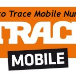 Is your Phone Lost or your Mobile is getting Prank calls want to check out who, trace mobile number or track mobile number or find mobile number who is doing it