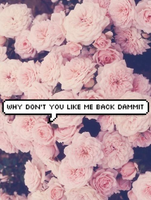 tumblr speech bubble backgrounds - Google Search