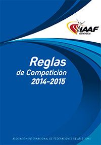 Real Federación Española de Atletismo