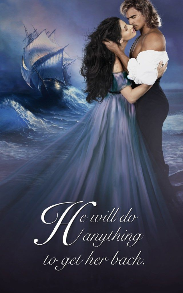 Romance Book Cover Ideas : Best ideas about romance novel covers on pinterest