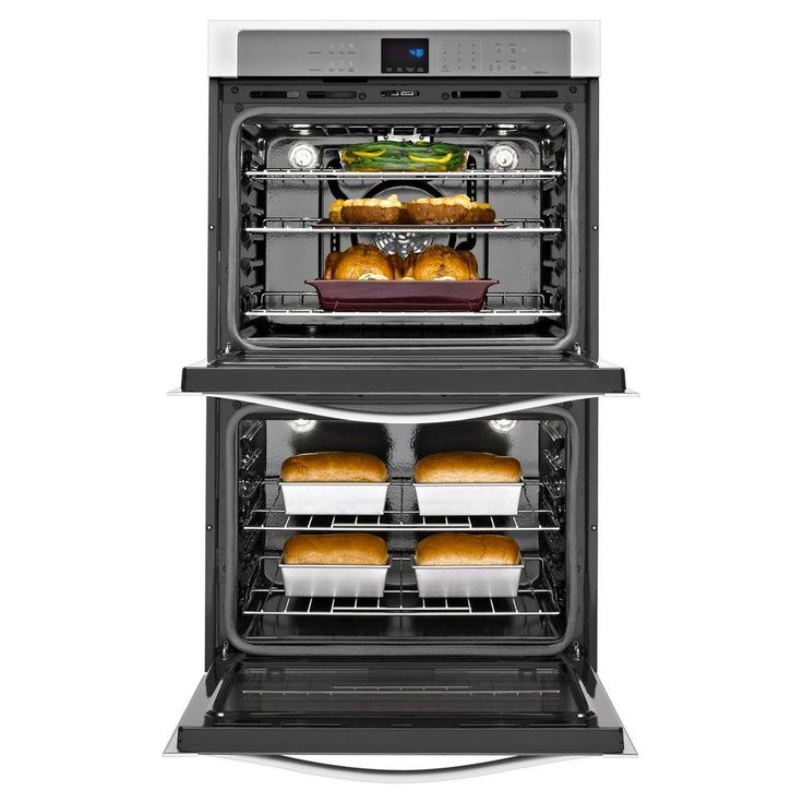 Home Depot Wall Ovens best 25+ electric wall oven ideas on pinterest | consumer reports