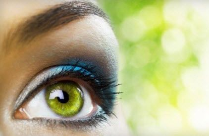 Two eyebrow-threading sessions for $7