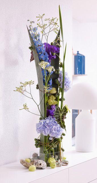 FDF - Fachverband Deutscher Floristen e.V. Bundesverband: Foto-Galerie