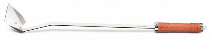 Pá para cinzas - 26470075 : Utilidades Gerais para o Lar - Churrasqueiras e acessórios | Tramontina