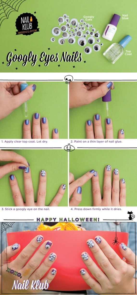 19 best Uñas images on Pinterest | Nail scissors, Nail decorations ...
