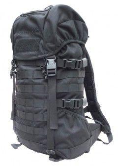 karrimor SF - Predator 30 Black