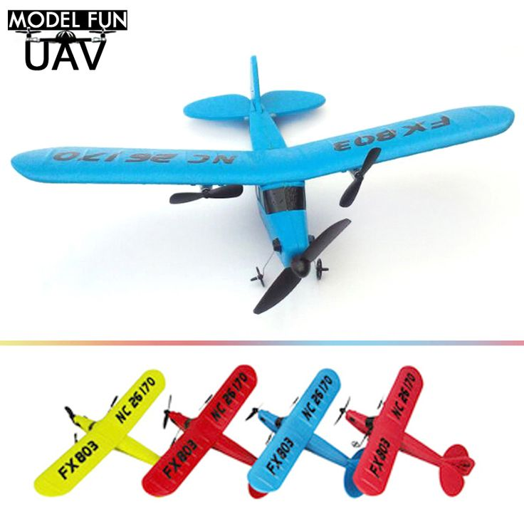Find More RC Airplanes Information about Free shipping HL803 EPP FX803 Remote control rc plane 2CH airplane glider aerodone toys aeromodelismo control distance 150m,High Quality plane craft,China plane kit Suppliers, Cheap plane katana from Shenzhen Model Fun Co.,Ltd on Aliexpress.com