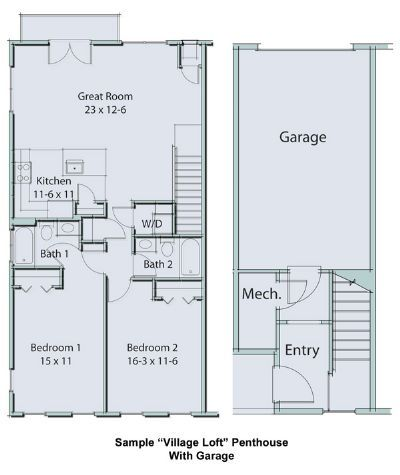 17 best images about mother in law additions on pinterest for In law apartment plans